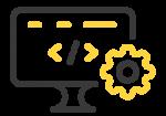 icon_siteweb