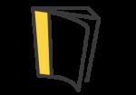 materiel_imprime